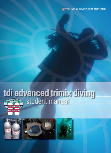 Podręcznik TRIMIX